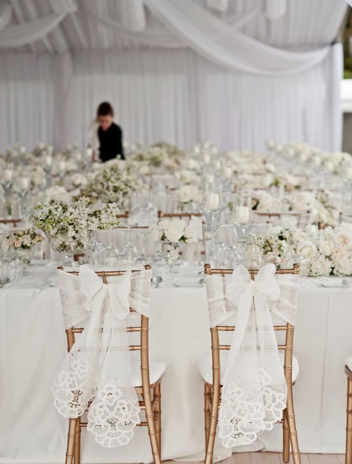 scaune nunta (9)
