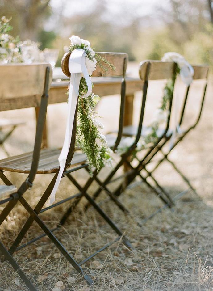 verde_ nunta in gradina (14)