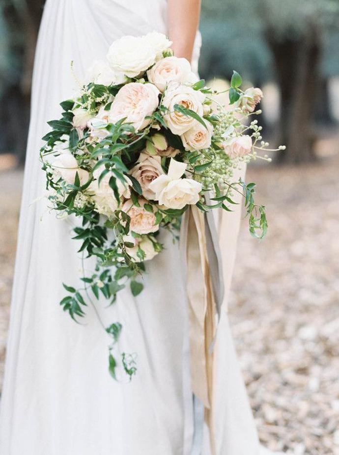 verde_ nunta in gradina (19)