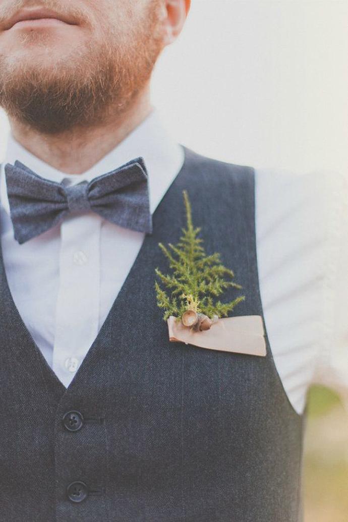 verde_ nunta in gradina (21)