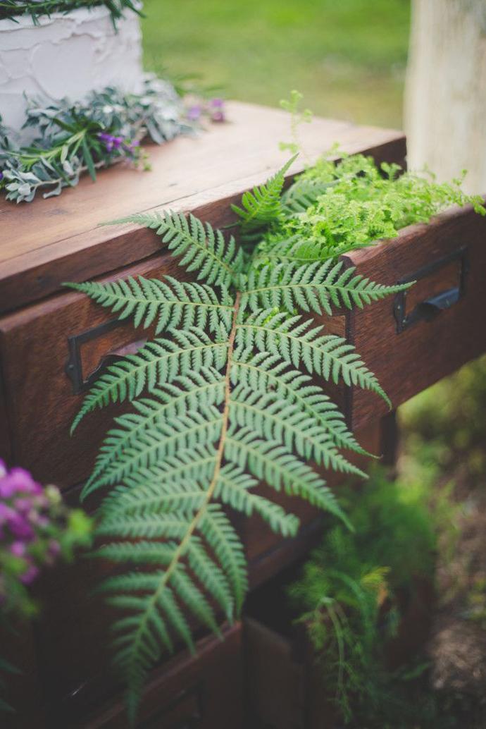 verde_ nunta in gradina (24)