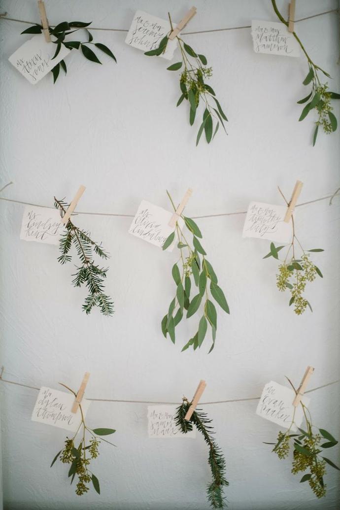 verde_ nunta in gradina (26)