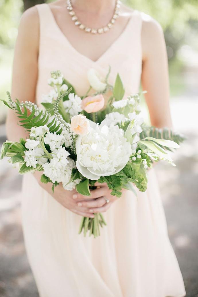 verde_ nunta in gradina (28)