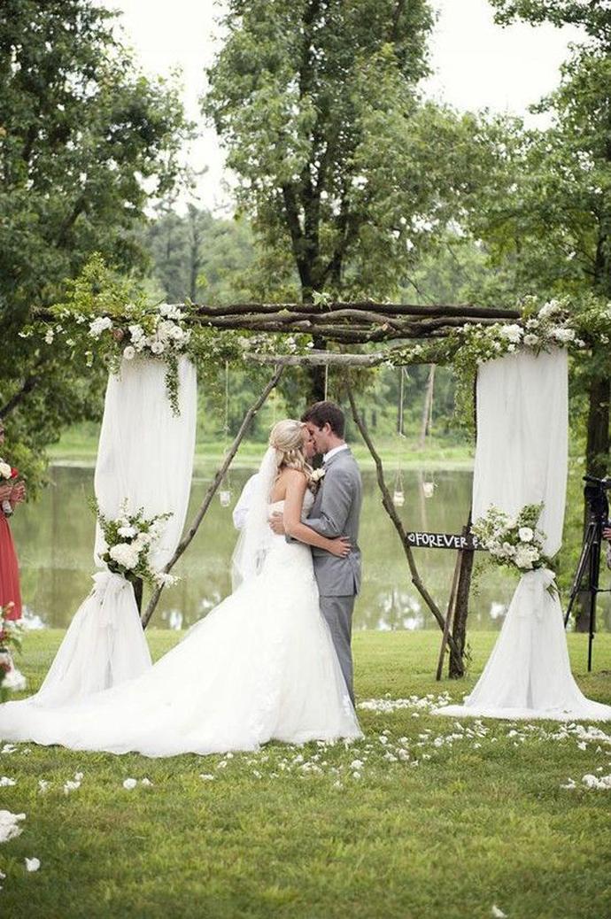 verde_ nunta in gradina (30)