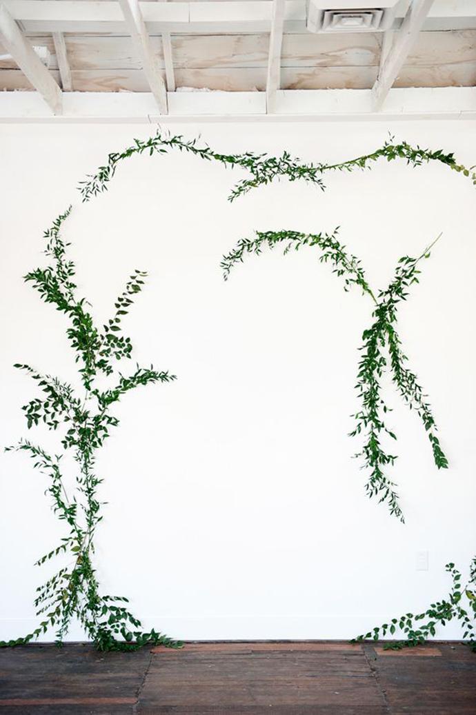 verde_ nunta in gradina (31)