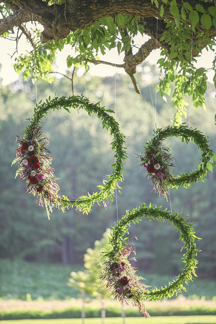 verde_ nunta in gradina (5)