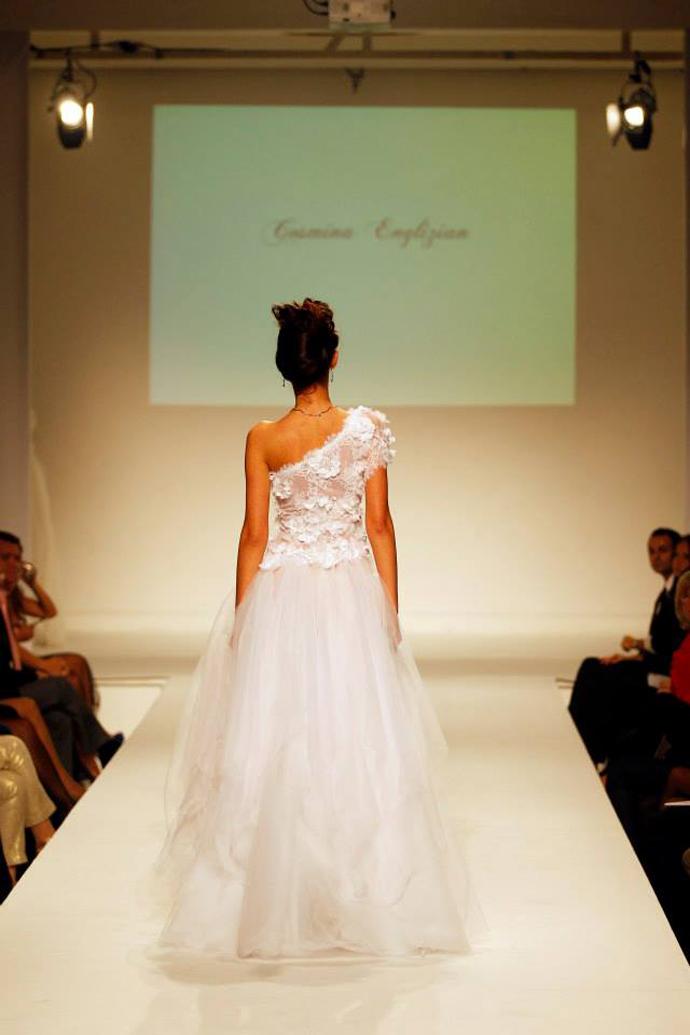 Cosmina Englizian Couture_nunta in gradina (10)