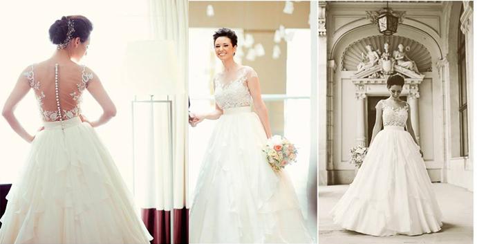 Cosmina Englizian Couture_nunta in gradina (12)