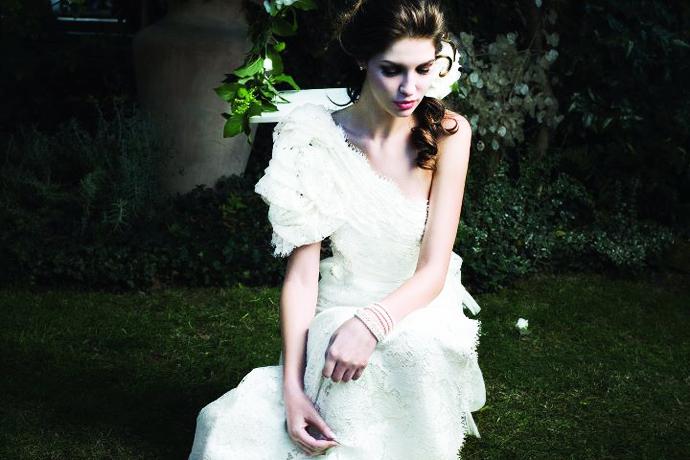 Cosmina Englizian Couture_nunta in gradina (2)