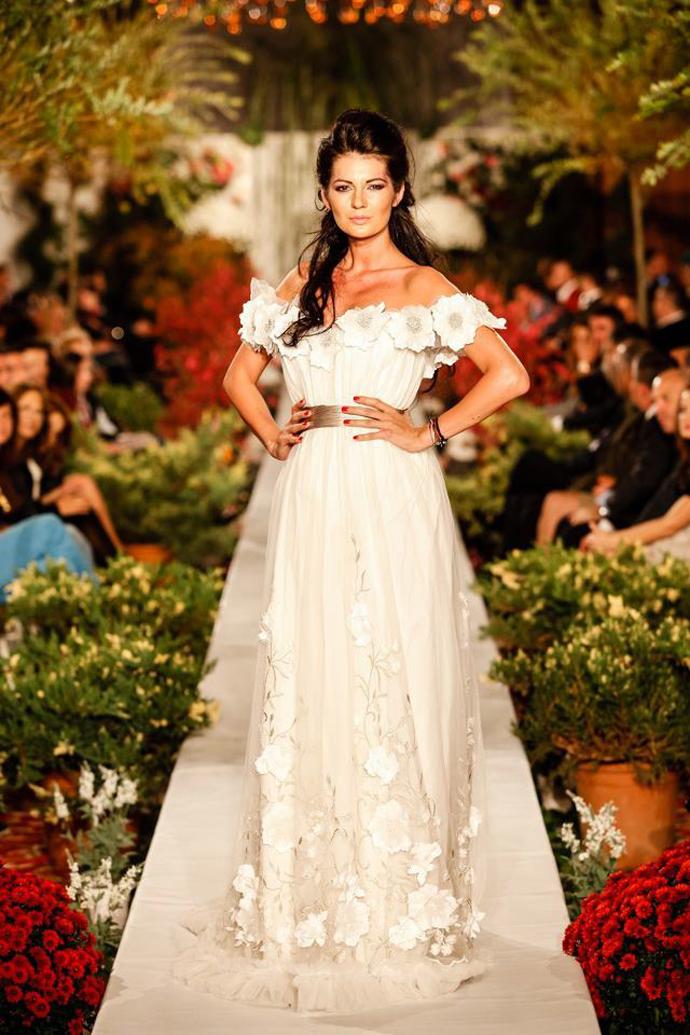 Cosmina Englizian Couture_nunta in gradina (4)