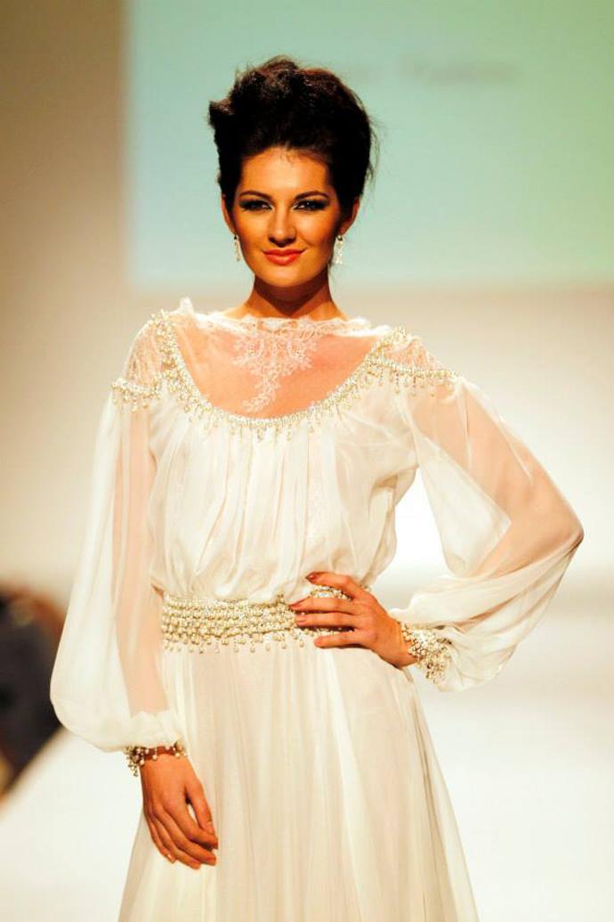 Cosmina Englizian Couture_nunta in gradina (8)