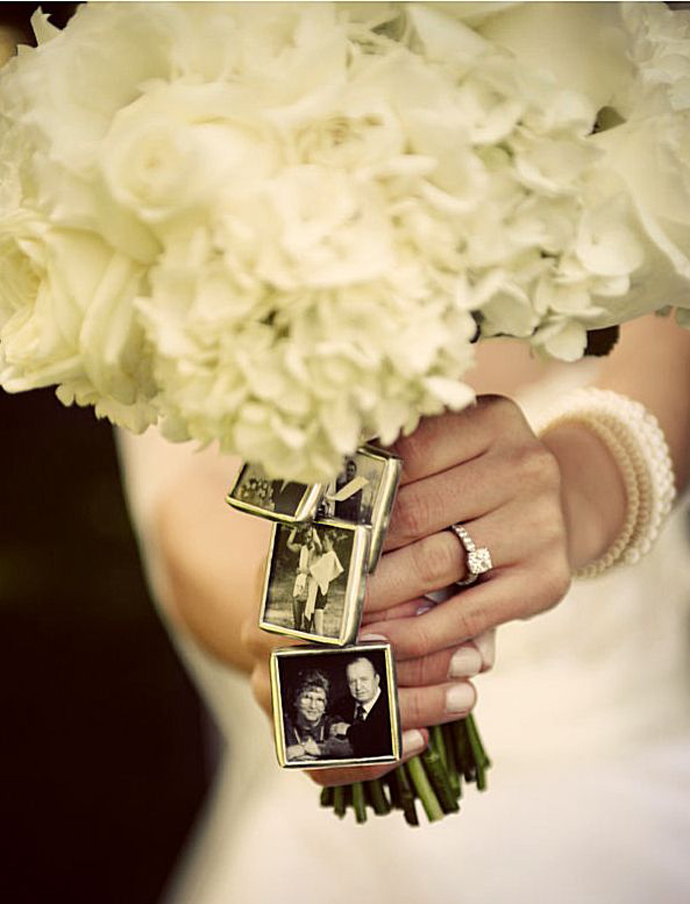 amintiri-nunta in gradina (1)