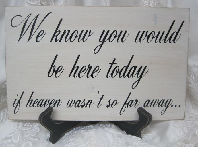 amintiri-nunta in gradina (12)
