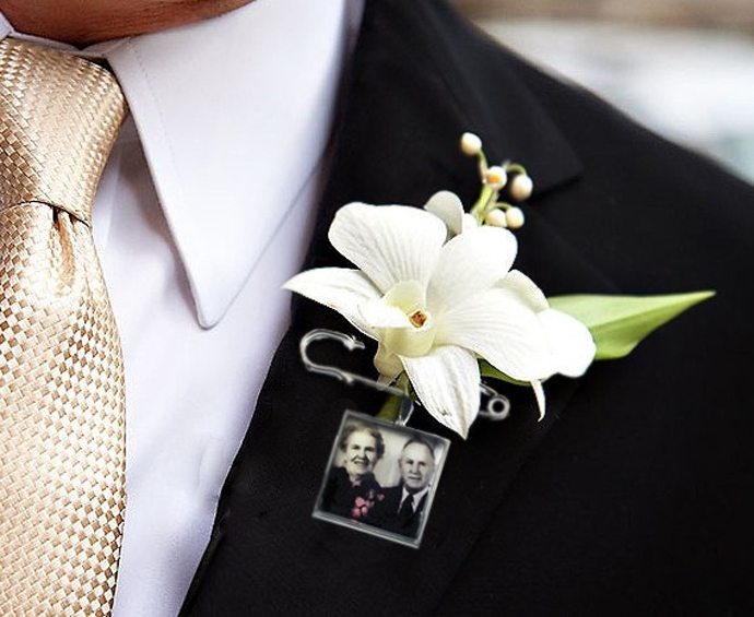 amintiri-nunta in gradina (14)