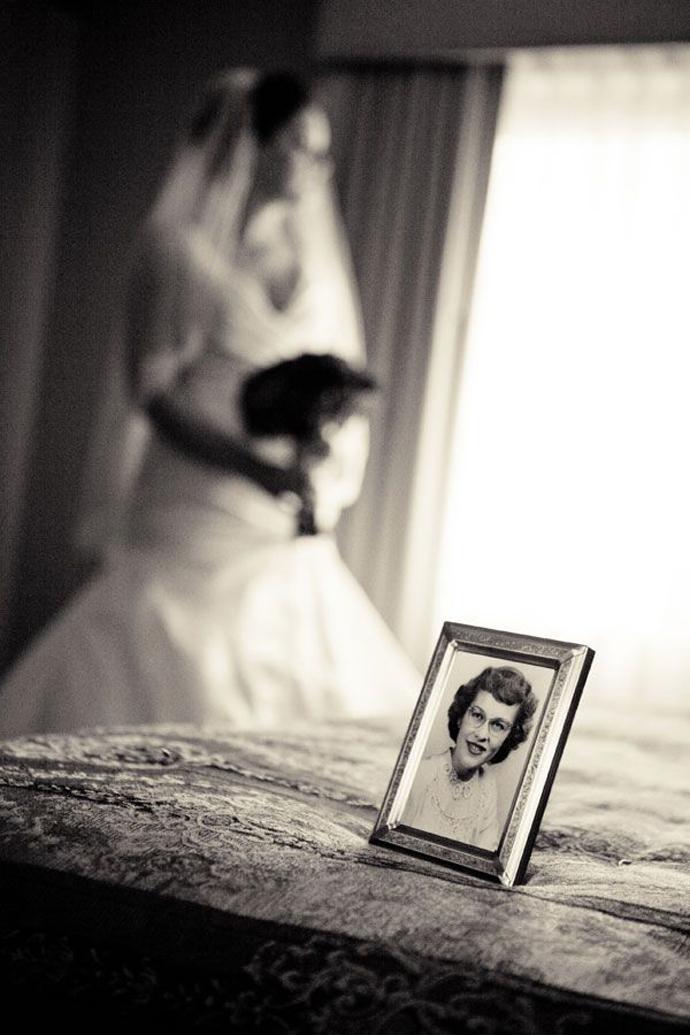 amintiri-nunta in gradina (15)
