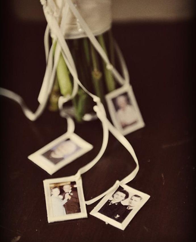 amintiri-nunta in gradina (16)