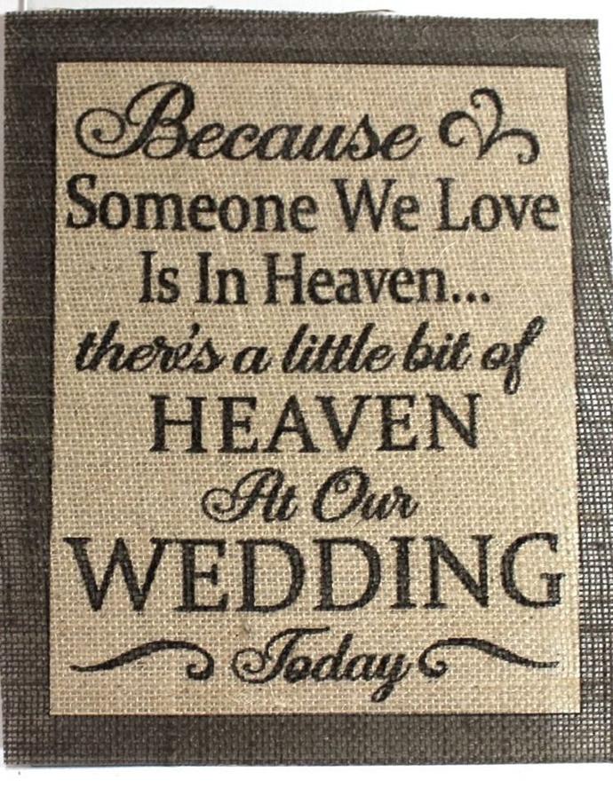 amintiri-nunta in gradina (2)