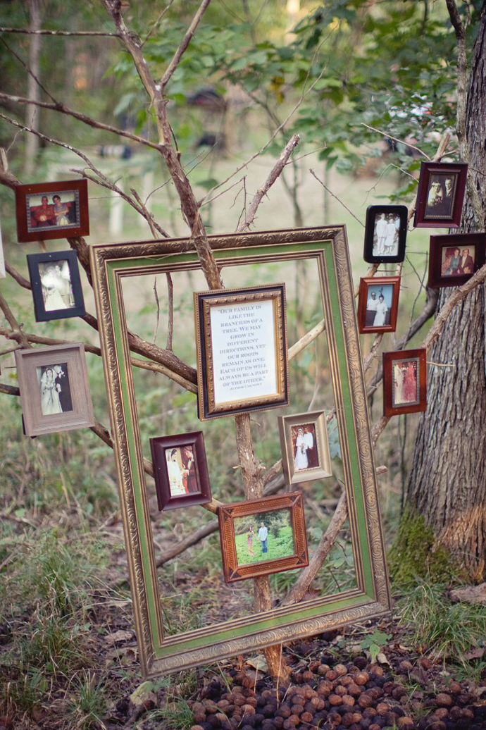 amintiri-nunta in gradina (3)