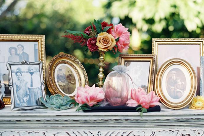 amintiri-nunta in gradina (5)