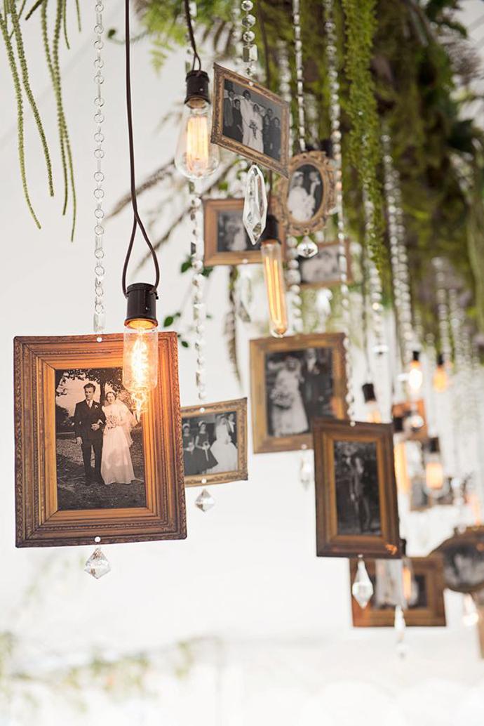 amintiri-nunta in gradina (7)