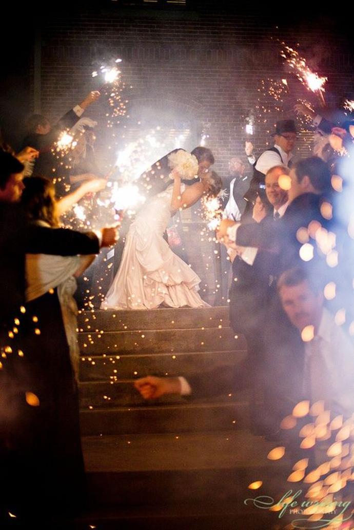 artificii-nunta in gradina (12)