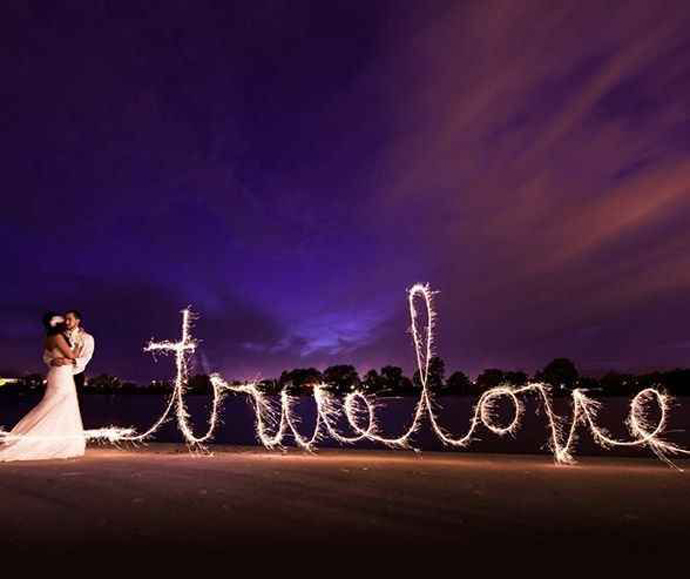 artificii-nunta in gradina (13)