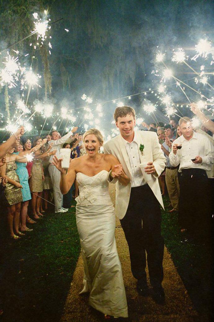 artificii-nunta in gradina (17)