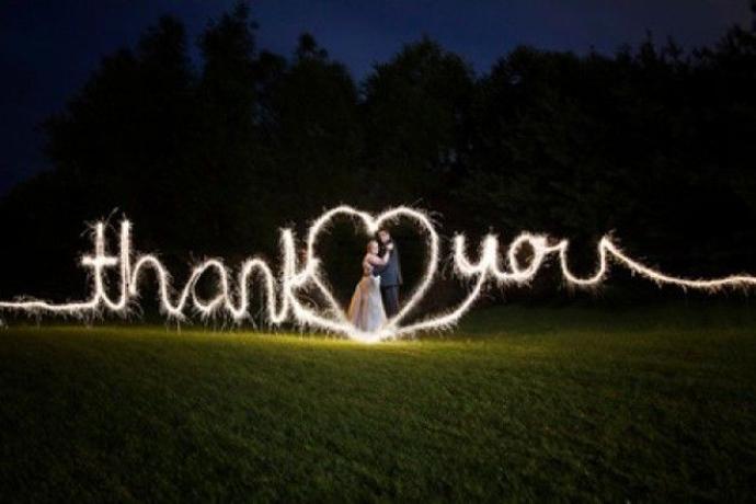 artificii-nunta in gradina 20