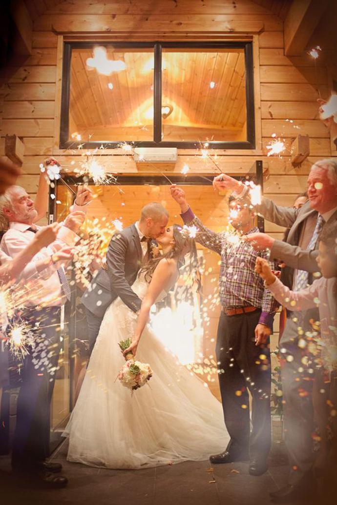 artificii-nunta in gradina (5)