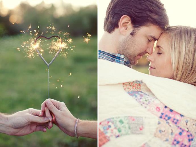 artificii-nunta in gradina (6)