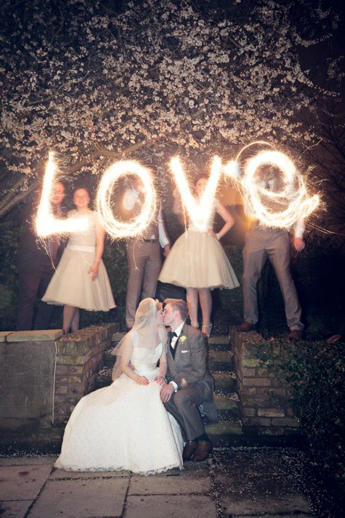 artificii-nunta in gradina (9)