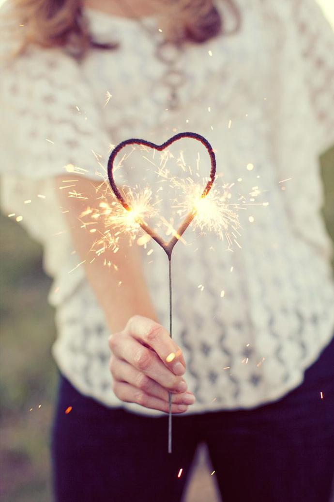 artificii-nunta in gradina_sparklers (1)