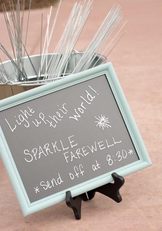artificii-nunta in gradina_sparklers (2)