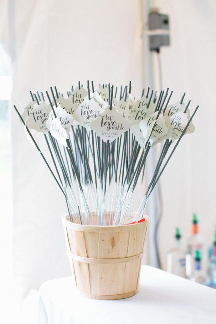 artificii-nunta in gradina_sparklers (3)