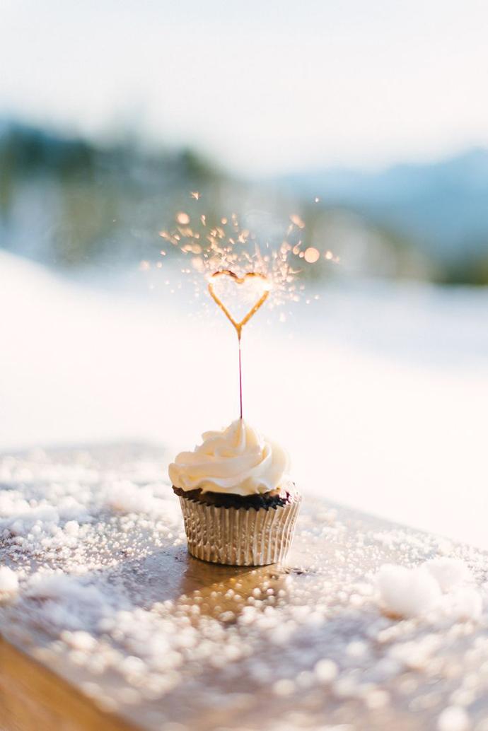 artificii-nunta in gradina_sparklers (5)