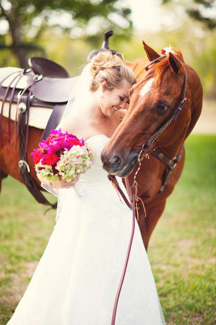cai-nunta in gradina (12)