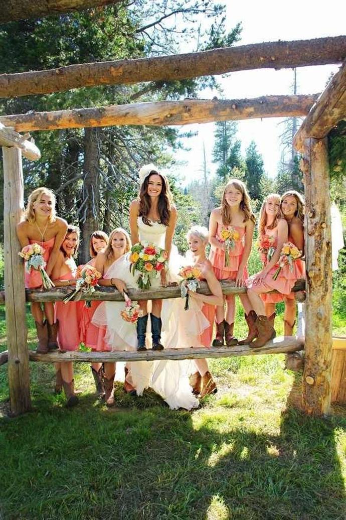 cai-nunta in gradina (13)
