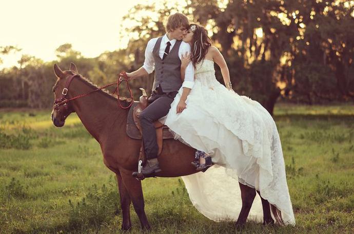 cai-nunta in gradina (15)