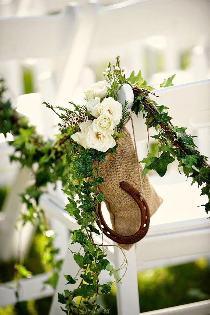 cai-nunta in gradina (2)