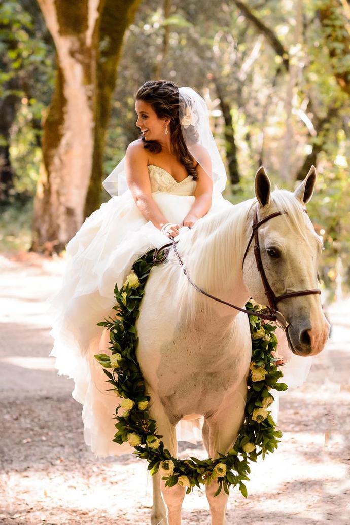 cai-nunta in gradina (25)