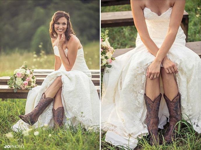 cai-nunta in gradina (32)