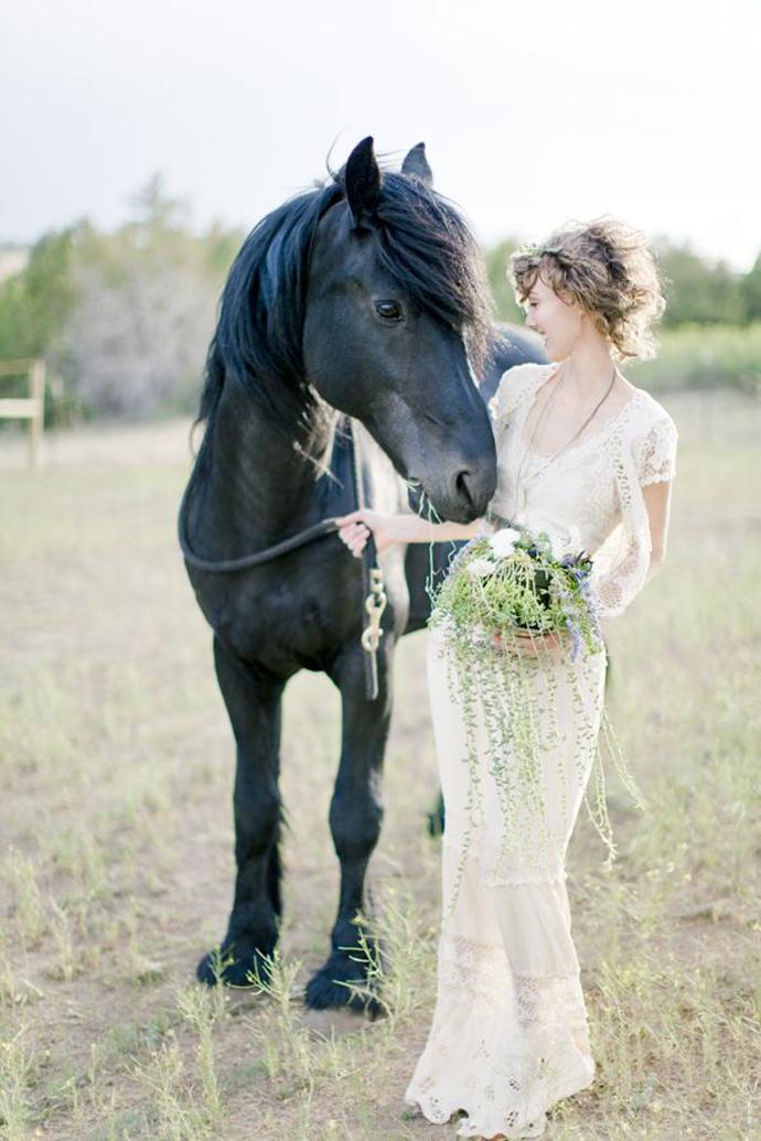cai-nunta in gradina (36)