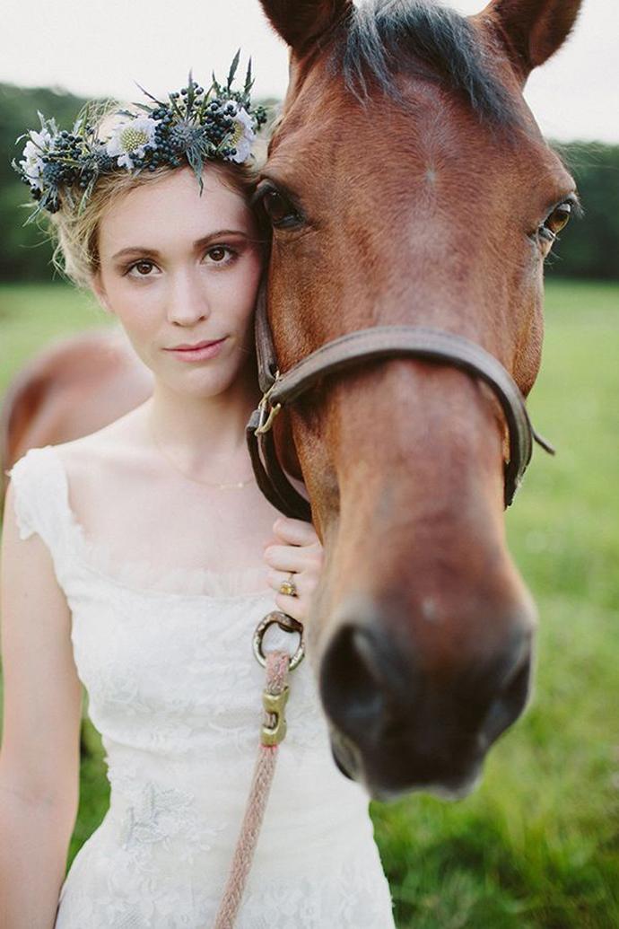 cai-nunta in gradina (6)