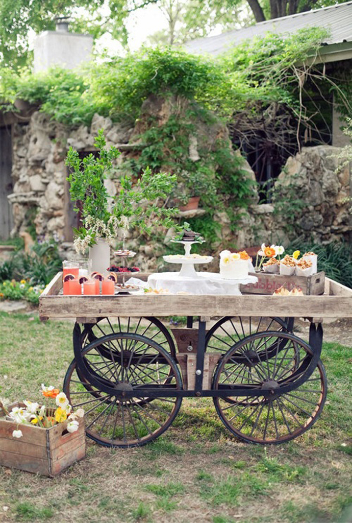 candybar-nunta in gradina (10)