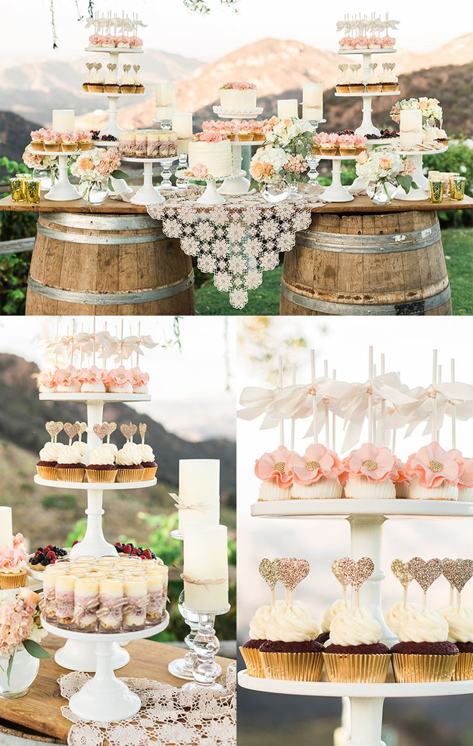 candybar-nunta in gradina (15)