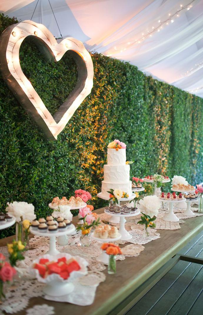 candybar-nunta in gradina (21)