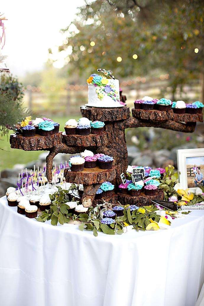 candybar-nunta in gradina (22)