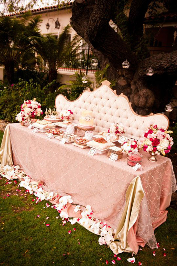 candybar-nunta in gradina (23)