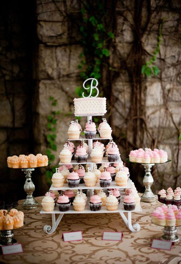 candybar-nunta in gradina (25)