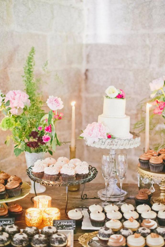 candybar-nunta in gradina (4)